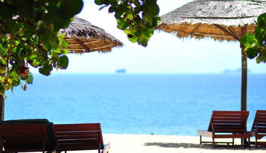 007:そしてバリ島へ