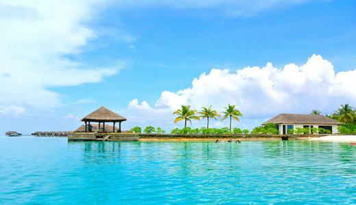 006:バリ島でホテルを作ろう!